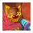 Rosiedoggie2000's avatar