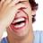 Ofaskimp's avatar