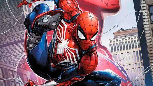 Spider-Man de Insomniac formará parte del canon de Marvel