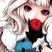Emeraldking127's avatar