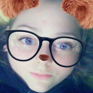 Liviabak's avatar