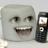 Real Marshmallow's avatar