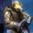 DreadSilver's avatar