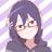 Kaira Saito's avatar