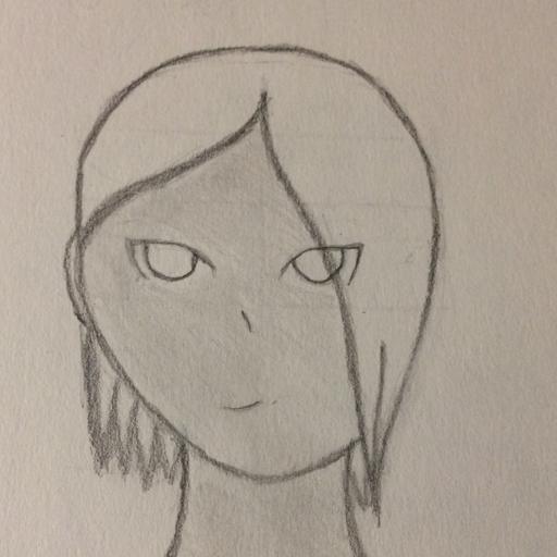 Eaw07's avatar