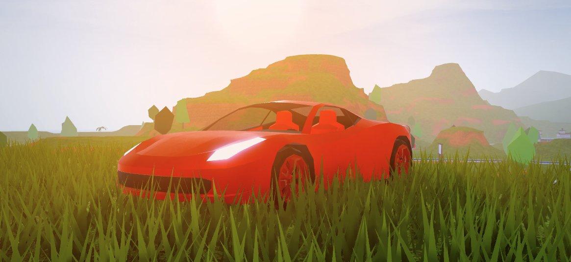 New Ferrari Coming Soon Fandom
