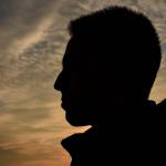Марк Герц's avatar