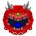 Sega010's avatar