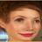 Ilabobal88's avatar