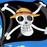 Mr.CAPSLOCK's avatar