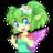 ElizieAngelina's avatar