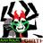 JadgVlady's avatar