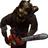 Rubliux's avatar