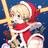 MadBook's avatar