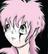 Exl111's avatar