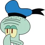 SquidwrdTTQ's avatar