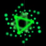 TheRealPlayer ofLT2's avatar