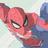 Spiderman978's avatar
