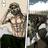 Galo Aravena Gonzalez's avatar