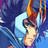 TheDanMan2's avatar