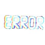 Shadowmourn's avatar