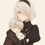 AnimeThighConnoisseur's avatar