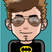 Matheus1234zx's avatar