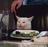 CMAN122's avatar
