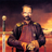 TrollDragonborn's avatar
