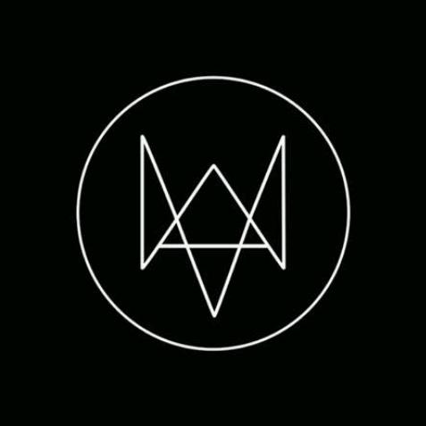 NotFuryDash's avatar