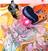 Dimes4Crimes's avatar