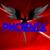 PhoenixProductionZ