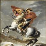 Monsieur Rainbow z ziem Terrazone's avatar