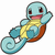 Squirtle1810