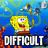 UsernameIsDifficult's avatar