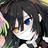 TheEverlastingKid's avatar