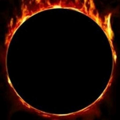 Darkeater Mider's avatar