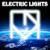 Electric Lights