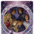 RavenHeart7784's avatar