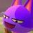 Bs0dashit's avatar