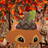 AdventuringJay's avatar