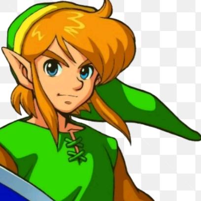 Hilianlink's avatar