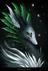 M3ow3er3's avatar