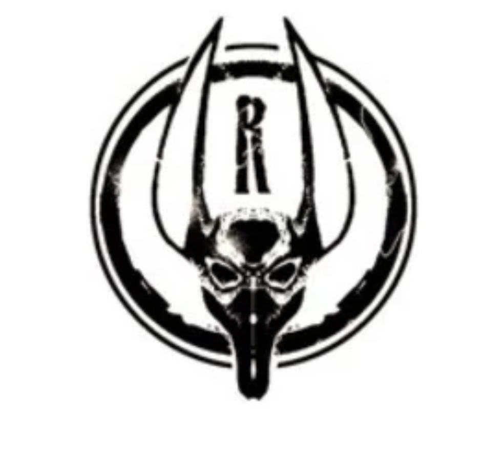 Discussions batman wiki fandom powered by wikia post image buycottarizona