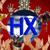 HolganX
