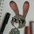 LuckyGirl1999's avatar