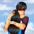 Ladybug345's avatar