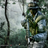 Jarming's avatar