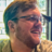 Drew Dietsch's avatar