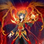 XxAzraelxx's avatar